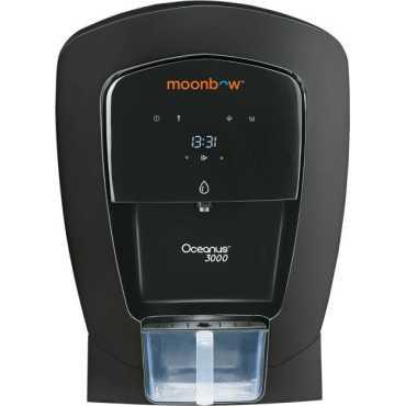 Moonbow Oceanus 3000 7L RO UV UF Water Purifier