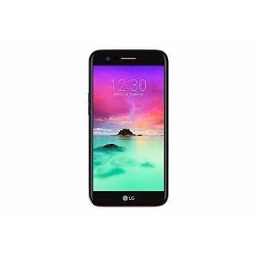 LG K10 (2017) - Gold | Black | Silver | Titanium