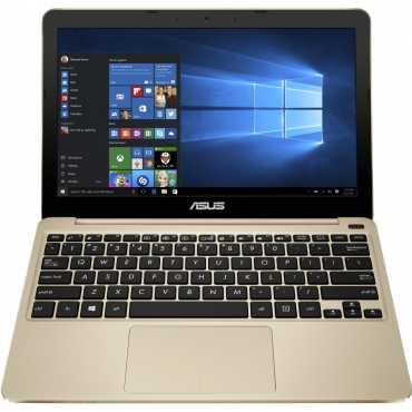 Asus E200HA-FD0004TS Laptop - White