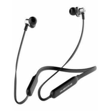 Ambrane ANB-83 Bluetooth Headset