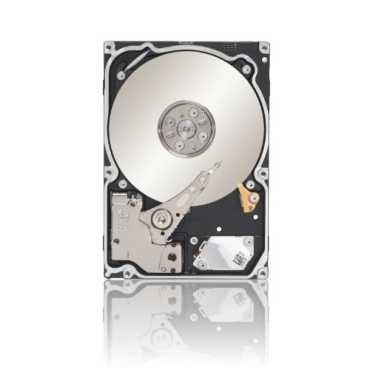 Seagate SATA Constellation ES (ST2000NM0033) 2 TB Internal Hard Disk