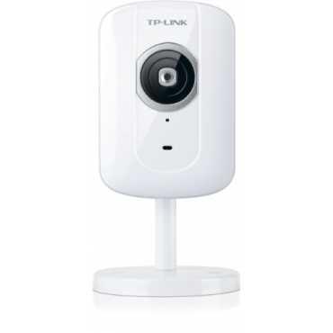 Tp-Link TL-SC2020N Wireless N Network Camera