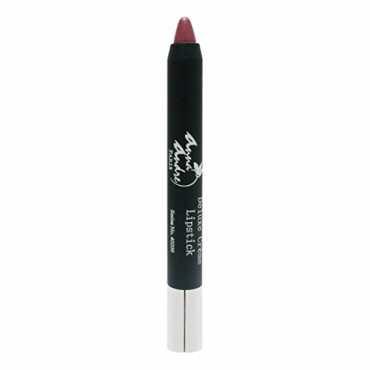 Anna Andre Paris Deluxe Creme Lipstick (Shade 40214)