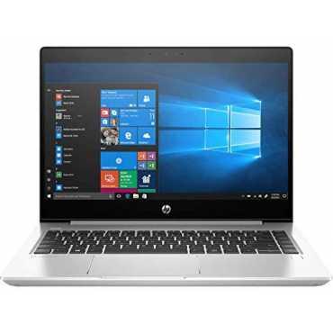 HP ProBook 440 G6 (6PN86PA) Laptop