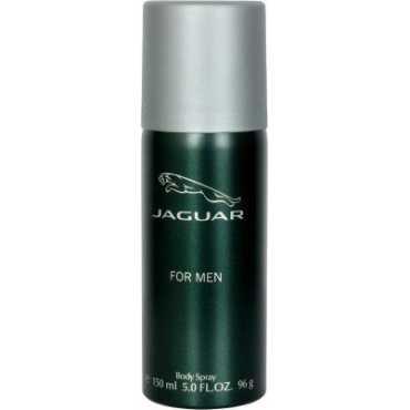 Jaguar For Men Deodorant
