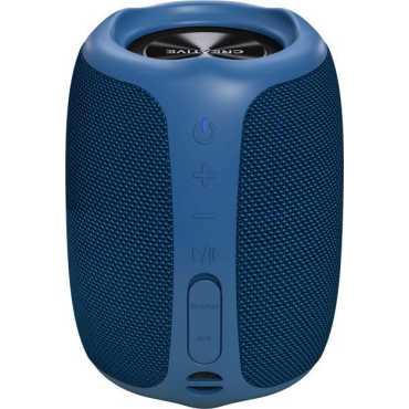 Creative Muvo Play 10W Bluetooth Speaker