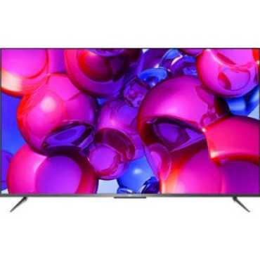 TCL 55P715 55 inch UHD Smart LED TV