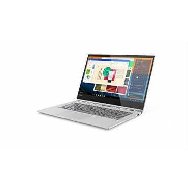 Lenovo Yoga 920 (80Y8005GIN) Laptop