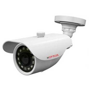CP PLUS CP-VAC-T10L2 IR Bullet Camera
