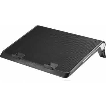 Deepcool N180 Cooling Pad - Black