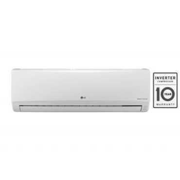 LG JS-Q18BPXA-TA 1.5 Ton Inverter Split Air Conditioner