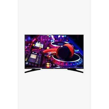 Onida LEO32KYR  31.5 Inch HD Ready LED TV