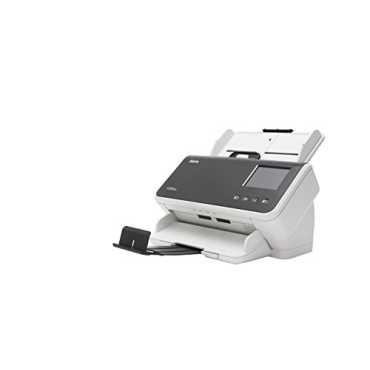Kodak S2060W Scanner