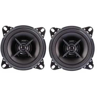 Sony XS-FB132E Full Range 2-Way Coaxial Car Speaker 230 W