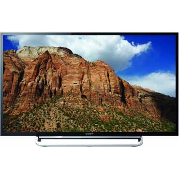 Sony Bravia KLV-48R482B 48 inch Full HD Smart 3D LED TV