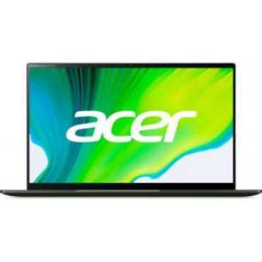 Acer Swift 5 SF514-55TA-72VG NX A6SSI 001 Laptop 14 Inch Core i7 11th Gen 16 GB Windows 10 1 TB SSD