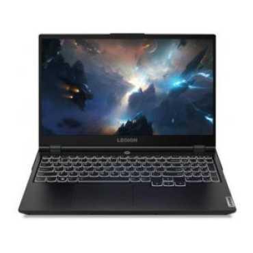 Lenovo Legion 5i 82AU004QIN Laptop 15 6 Inch Core i7 10th Gen 8 GB Windows 10 1 TB HDD 256 GB SSD