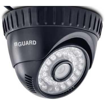 IBALL iB-D6532SW CCTV DOME 650TVL IR CAMERA