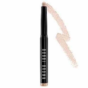 Bobbi Brown Long Wear Cream Eye Shadow Stick (Vanilla) - Brown