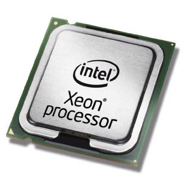 Intel Xeon E3-1231 V3 LGA1 150 Processor