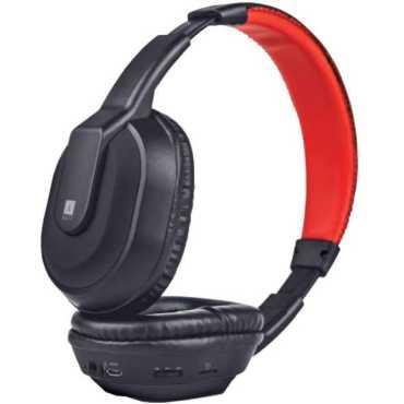 IBall Musi Play A9 Bluetooth Headphones