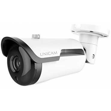 Unicam UC-FHD3200L2-M FHD Bullet Camera