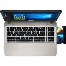 Asus X541UJ-GO063 Laptop