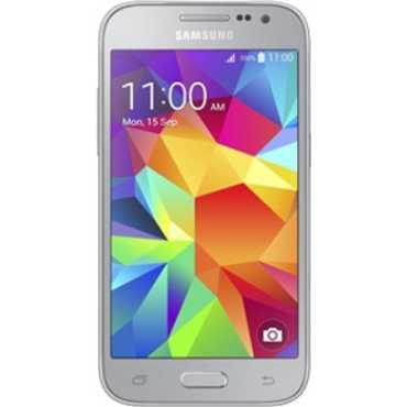 Samsung Galaxy Core Prime - Black | Silver | White