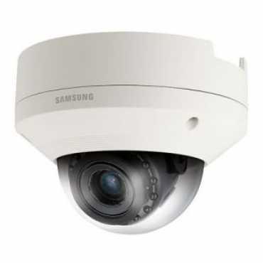 Samsung SNV-6084P Vandal-Resistant Network Dome Camera