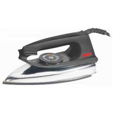 Fabiano El-01 750W Dry Iron