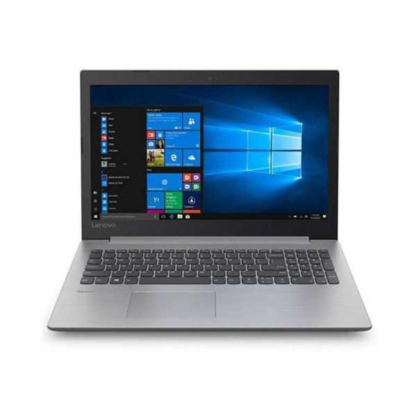 Lenovo (81MT001BIH) Laptop
