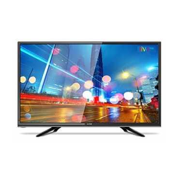 Wybor W22-55-DAS 22 Inch Full HD LED TV
