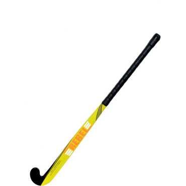 Flash Rebel Hockey Stick