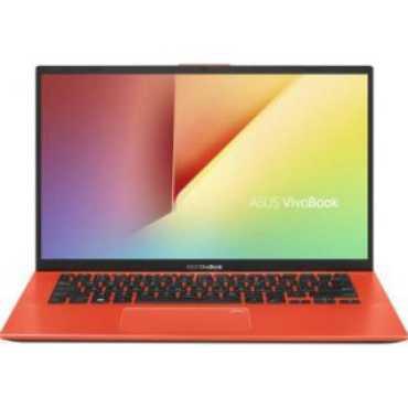 ASUS Asus VivoBook 15 X412DA-EK504T Ultrabook 14 Inch AMD Quad Core Ryzen 5 8 GB Windows 10 512 GB SSD