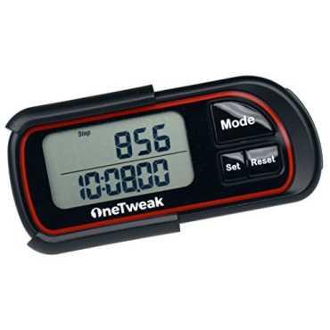 OneTweak Pedometer Step Counter