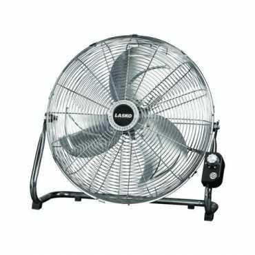 Lasko 2250 QM Floor Fan (20 Inches)