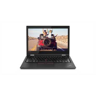 Lenovo ThinkPad L380 (20M7S04D00) Laptop