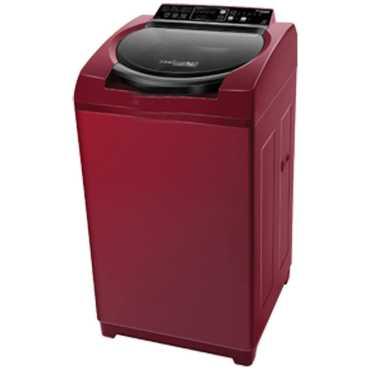 Whirlpool 6.2Kg Semi Automatic Top Load Washing Machine (SW Ultra UL62H)