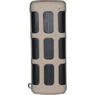 Zydeco S7720 Portable Bluetooth Speaker