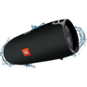 JBL Xtreme Splashproof Portable Speaker - Blue | Red | Black
