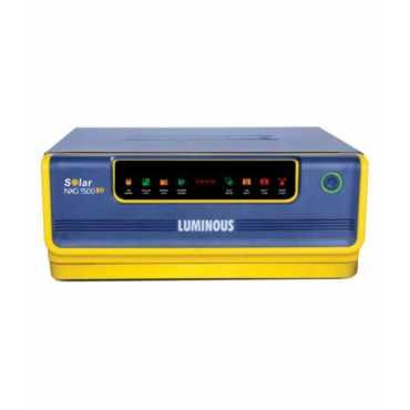 Luminous Solar NXG 1500VA  Inverter - Blue