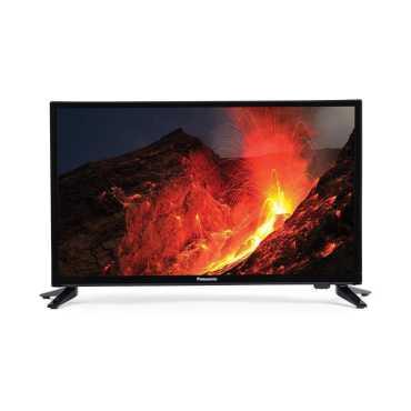 Panasonic 24F200DX 24 Inch HD Ready LED TV