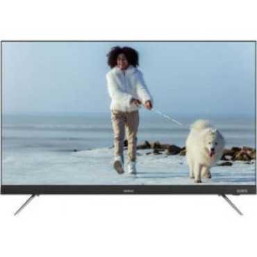 Nokia 43TAUHDN 43 inch UHD Smart LED TV