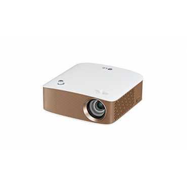 LG PH150G LED Projector