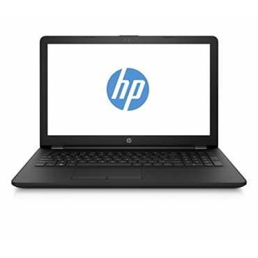 HP 15-BU004TU Laptop - Grey