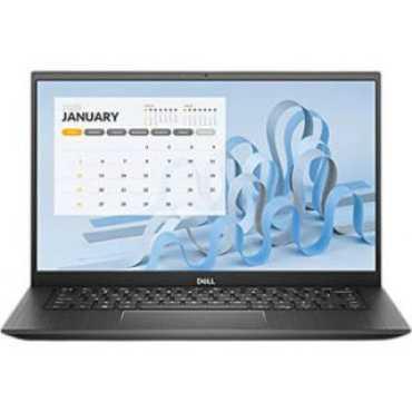 Dell Inspiron 14 5409 D560363WIN9PE Laptop 14 Inch Core i5 11th Gen 8 GB Windows 10 512 GB SSD