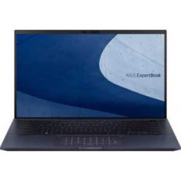 ASUS Asus ExpertBook B9450FA-BM0691T Laptop 14 Inch Core i5 10th Gen 8 GB Windows 10 512 GB SSD