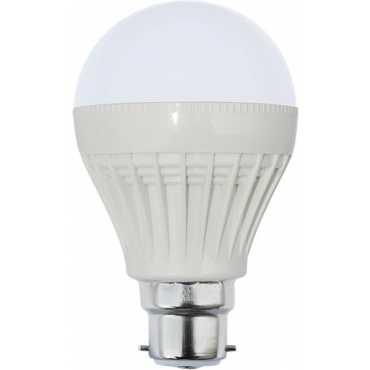 Orient 9W B22 810L LED Bulb White