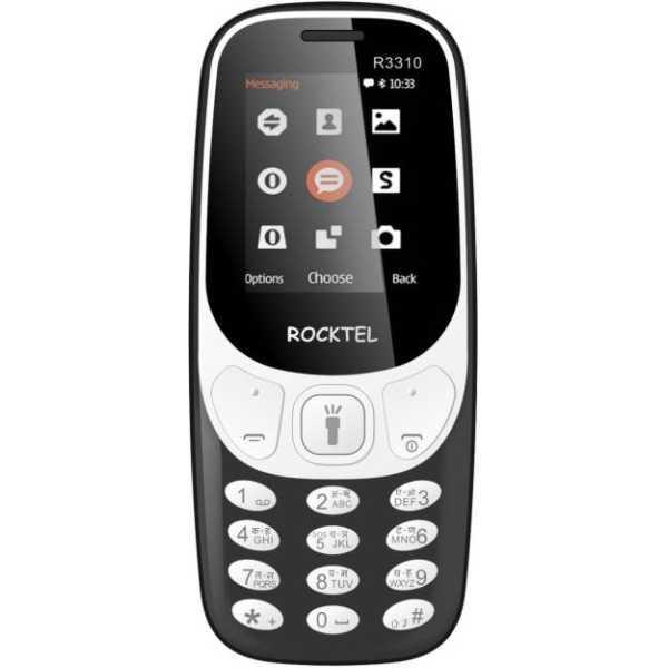 Rocktel R3310