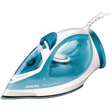 Philips GC-2040 Steam Iron - Blue